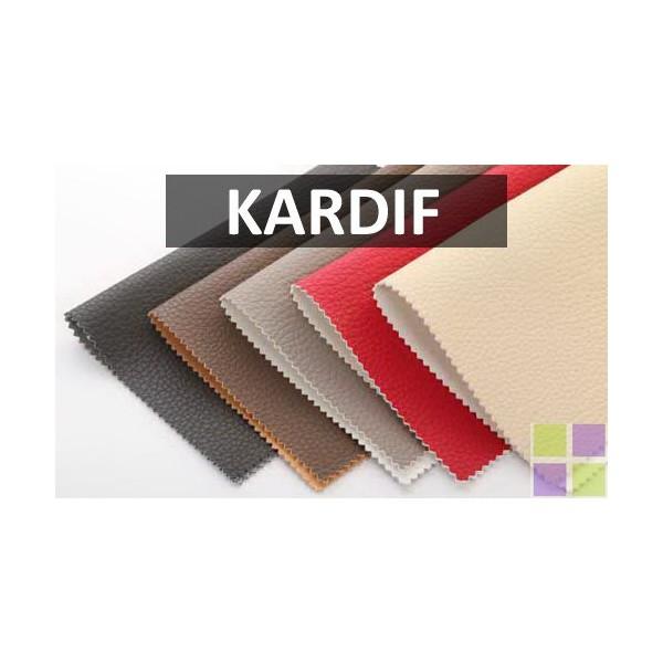 KARDIF