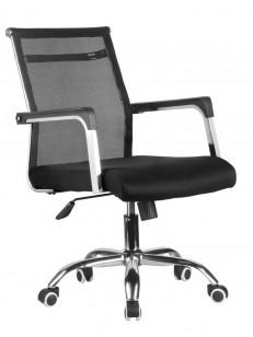 Chair 706E
