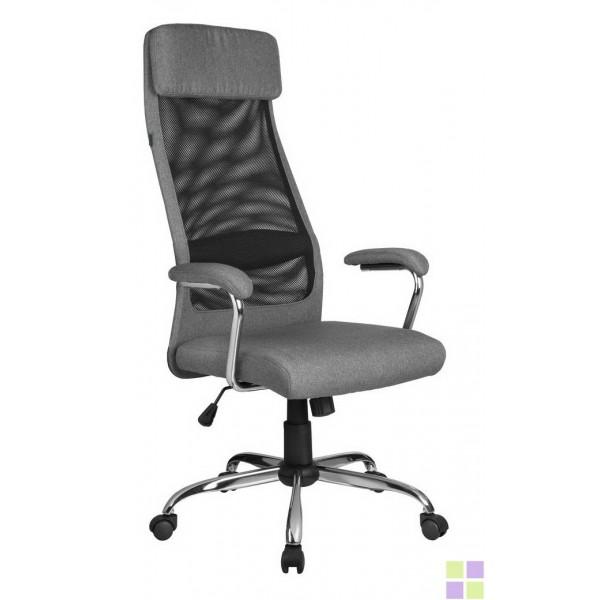 Chair 8206HX (ткань-сетка)