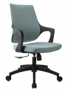 Chair 928 (ткань)