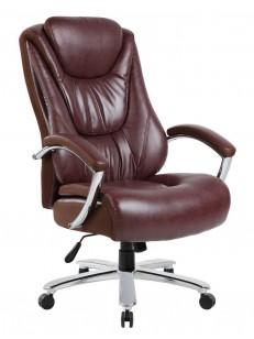 Chair 9373 (экокожа) (нагрузка до 250 кг)