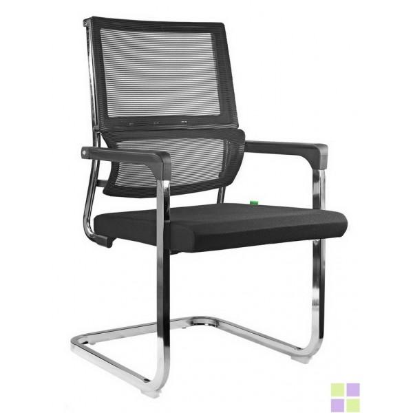 Chair D201 (ткань-сетка)