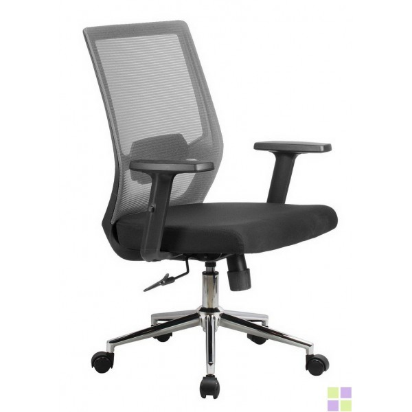 Chair 851E (ткань-сетка)