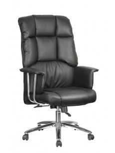 Chair 9502