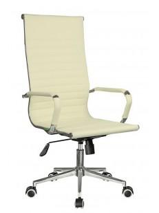 Chair 6002-1SE (экокожа)
