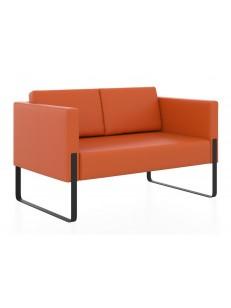 Тренд - Мягкая Мебель