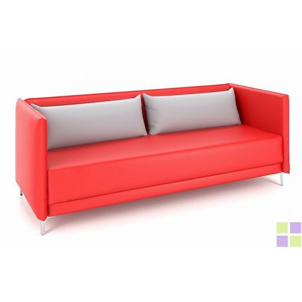 Графит Н - Мягкая Мебель