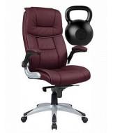 Кресла с увеличенной нагрузкой