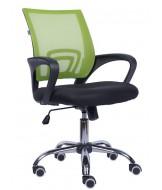 Кресла для персонала / Компьютерные кресла