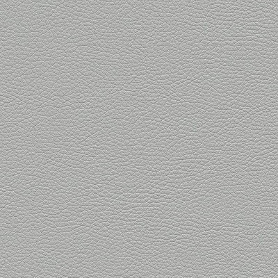 Серый экокожа