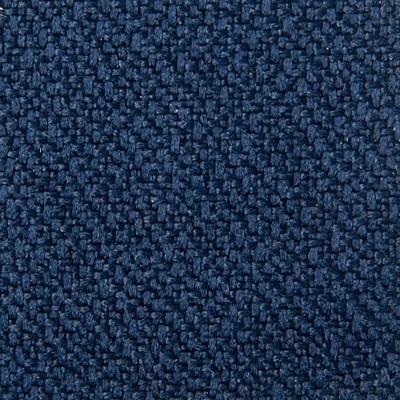 Синий 15-03