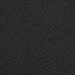 Кожа черного цвета