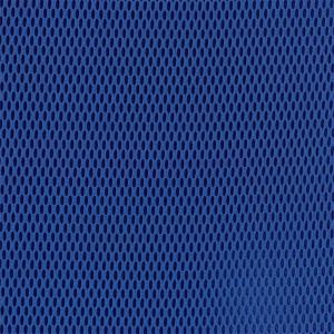 TW 10. Синий