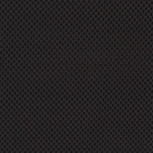 TW 11. Черный