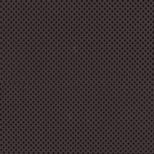 TW 12. Серый