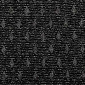 JP 15-2. Черный