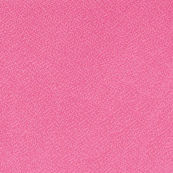 Розовый 15-55