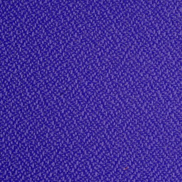 Ярко-синий 15-44
