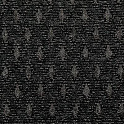 JP 15-2 (черный)