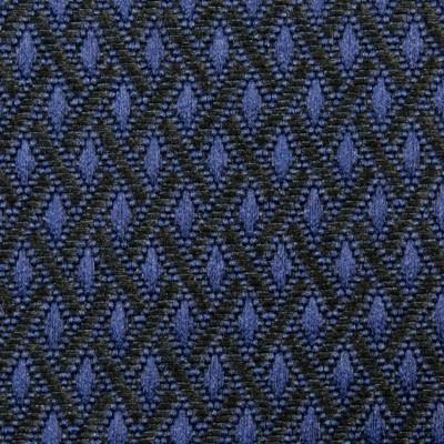 JP 15-5 (т.синий)
