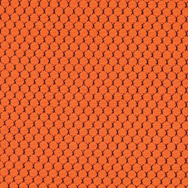 Оранжевый (26-29-1)