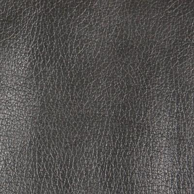 Экопремиум темно-серая