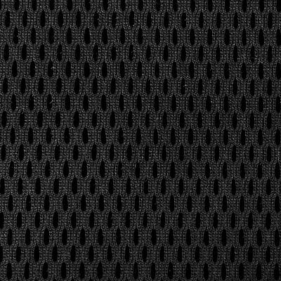 TW-11 (черный)