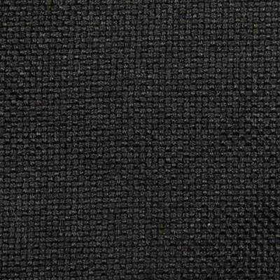Черный (С311)