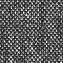 Серый (С301)