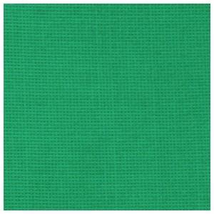 Зеленый (ткань)