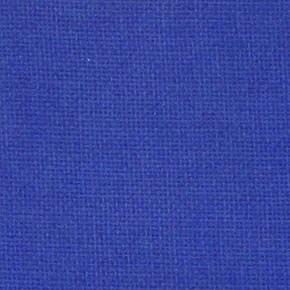 Синий (ткань)