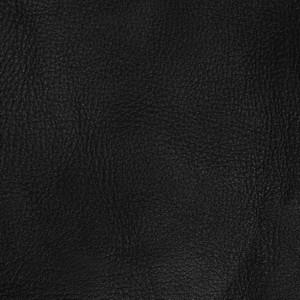 экокожа чёрная ТА106