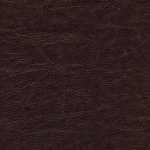 экокожа темно-коричневая ТА201