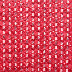 сетчатый акрил DW-69 (красный)