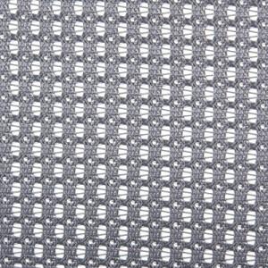 сетчатый акрил DW-63 (серый)