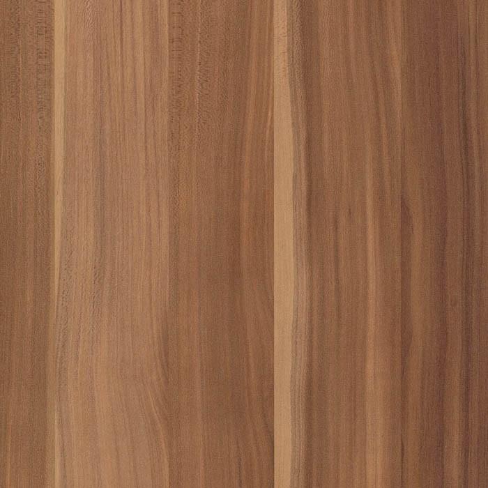 Мерано коричневый (ОТСУТСТВУЕТ)