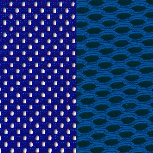 TW-05/TW-10 (синий)