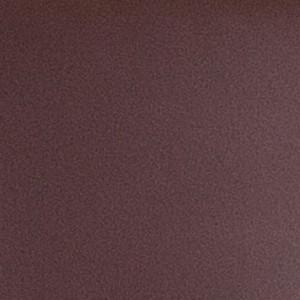 Экокожа премиум коричневая.