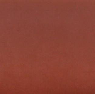 Экопремиум коричневая