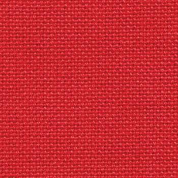 С02 красный. Ткань