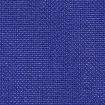 С-06 синий. Ткань