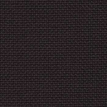 С-11 черный. Ткань
