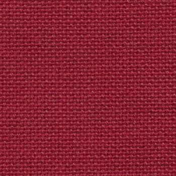 С-13 бордовый. Ткань