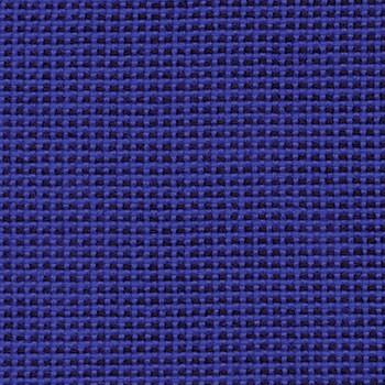 С-14 синий/черный. Ткань