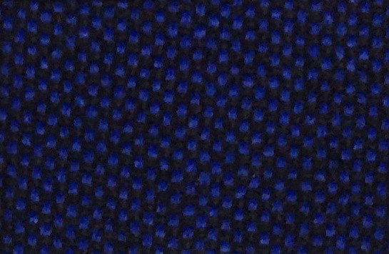 С-15 темно-синий. Ткань