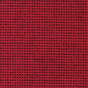 С-16 красный/черный. Ткань