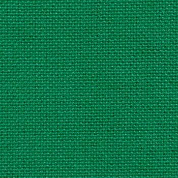 С-34 зеленый. Ткань