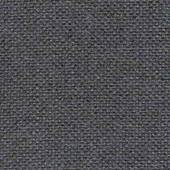 С-72 серый. Ткань