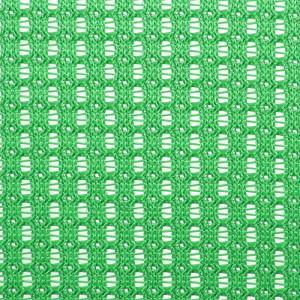 сетчатый акрил DW-08 (зеленый)