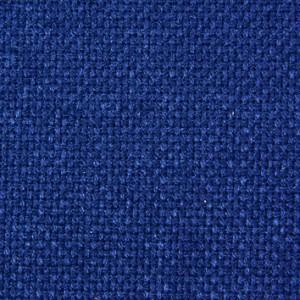 Ткань C-17 (синий)